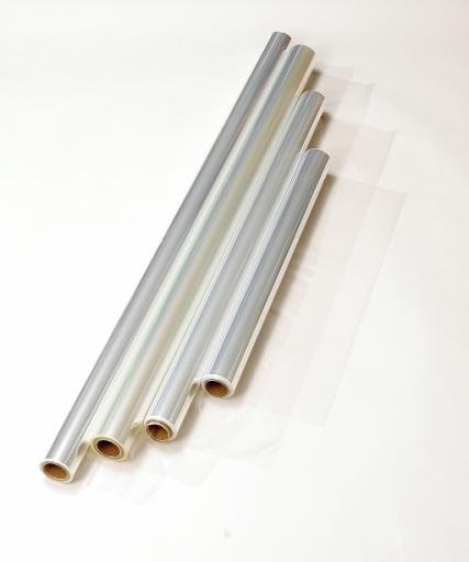 Clear Cello Rolls Category Image